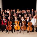 Nytårskoncert med Vendsyssels Symfoniorkester